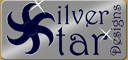 Silver Star Software